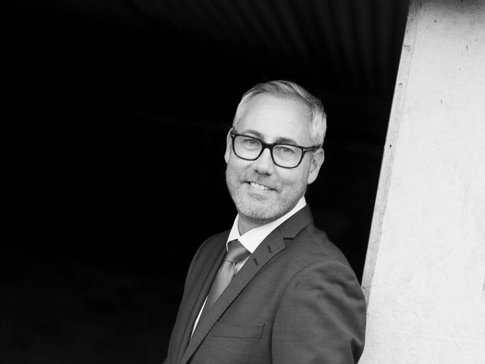 Petter Andre Aure